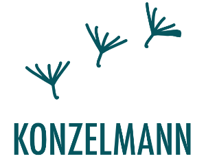 Konzelmann Consulting